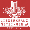 Liederkranz Metzingen 1837 e. V.
