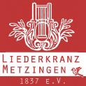 Liederkranz Metzingen 1837 e. V.