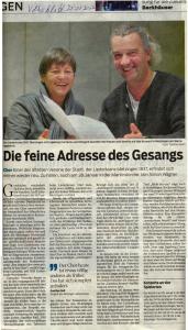 Die_feine_Adresse_des_Gesangs